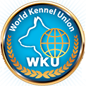 World Kennel Union
